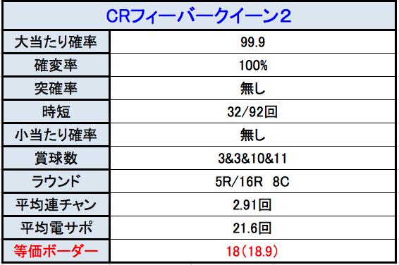 スクリーンショット 2014-11-18 23.59.28