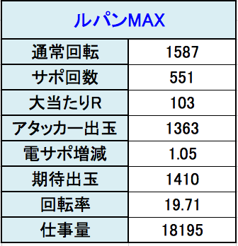 スクリーンショット 2014-12-05 22.37.48