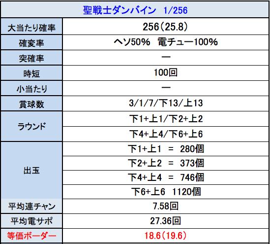 スクリーンショット 2015-04-26 10.10.53