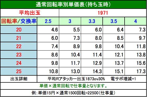 %e3%82%b9%e3%82%af%e3%83%aa%e3%83%bc%e3%83%b3%e3%82%b7%e3%83%a7%e3%83%83%e3%83%88-2016-10-29-18-48-53