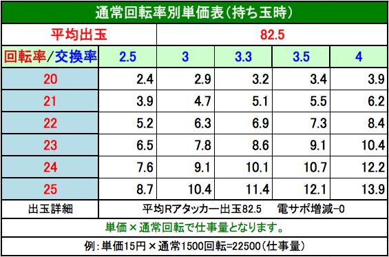 %e3%82%b9%e3%82%af%e3%83%aa%e3%83%bc%e3%83%b3%e3%82%b7%e3%83%a7%e3%83%83%e3%83%88-2016-11-06-16-07-09