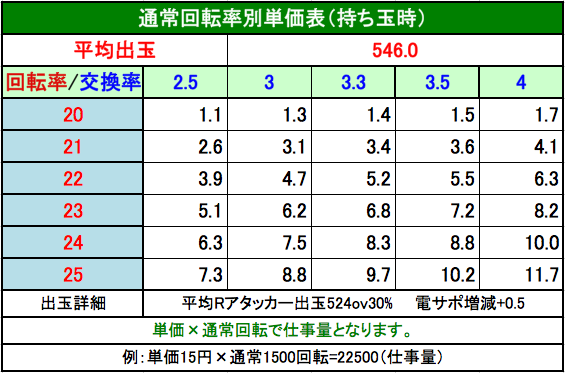 %e3%82%b9%e3%82%af%e3%83%aa%e3%83%bc%e3%83%b3%e3%82%b7%e3%83%a7%e3%83%83%e3%83%88-2016-11-20-20-02-11