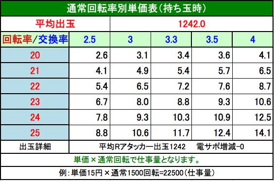 %e3%82%b9%e3%82%af%e3%83%aa%e3%83%bc%e3%83%b3%e3%82%b7%e3%83%a7%e3%83%83%e3%83%88-2016-11-19-8-45-03