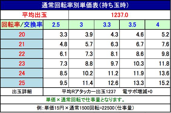 %e3%82%b9%e3%82%af%e3%83%aa%e3%83%bc%e3%83%b3%e3%82%b7%e3%83%a7%e3%83%83%e3%83%88-2016-12-10-11-12-31