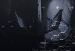 CRエヴァンゲリオン12~響き合う心【予告演出・信頼度】詳細