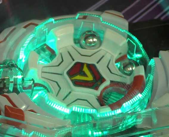 フィーバー蒼穹のファフナー2 追撃サポート詳細