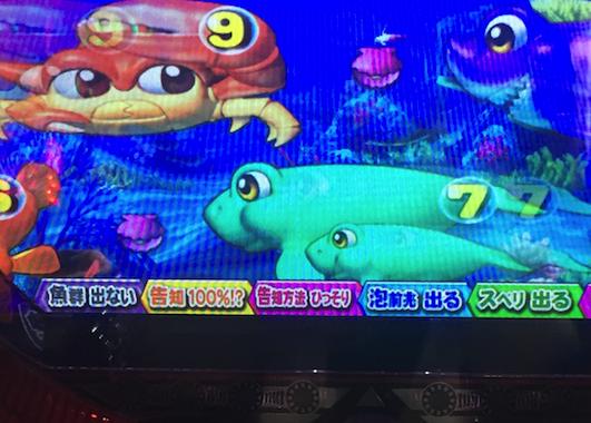 海物語3R2 カスタマイズ