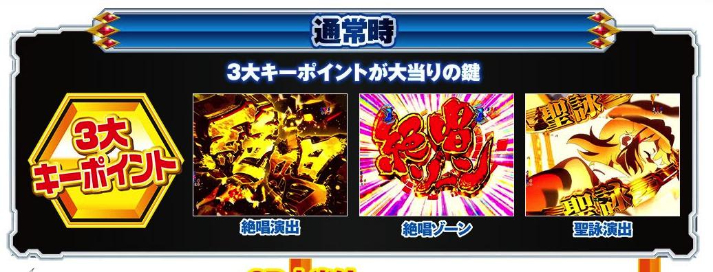 P戦姫絶唱シンフォギア2 ゲームフロー