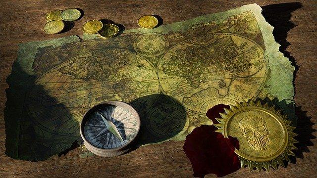 【超圧倒的な戦略を暴露!】遊タイムで期待値を倍増させるロードマップを公開!!
